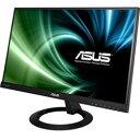 VXシリーズ 21.5型ワイド (HDMI/D-Sub)