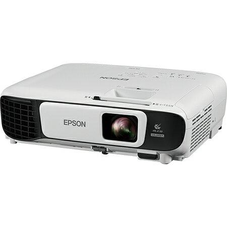 【送料・代引き手数料無料】エプソン EB-U42
