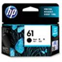 ★日本HP CH561WA