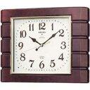 報時掛時計