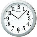 【エントリーで全商品ポイント5倍! 10月27日10:00~30日9:59まで】 SEIKO(セイコー) KX379S