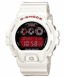 カシオ計算機(CASIO) GW-6900F-7JF G-SHOCK