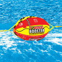 トーイングロープ バナナボート SPORTSSTUFF スポーツスタッフ BOOSTER BALL ブースターボール