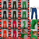 冬季運動 - 15-16 686 スノーボード メンズ ウェア AUTHENTIC Smarty Cargo Pant パンツ/686/15-16/ウエア/2016