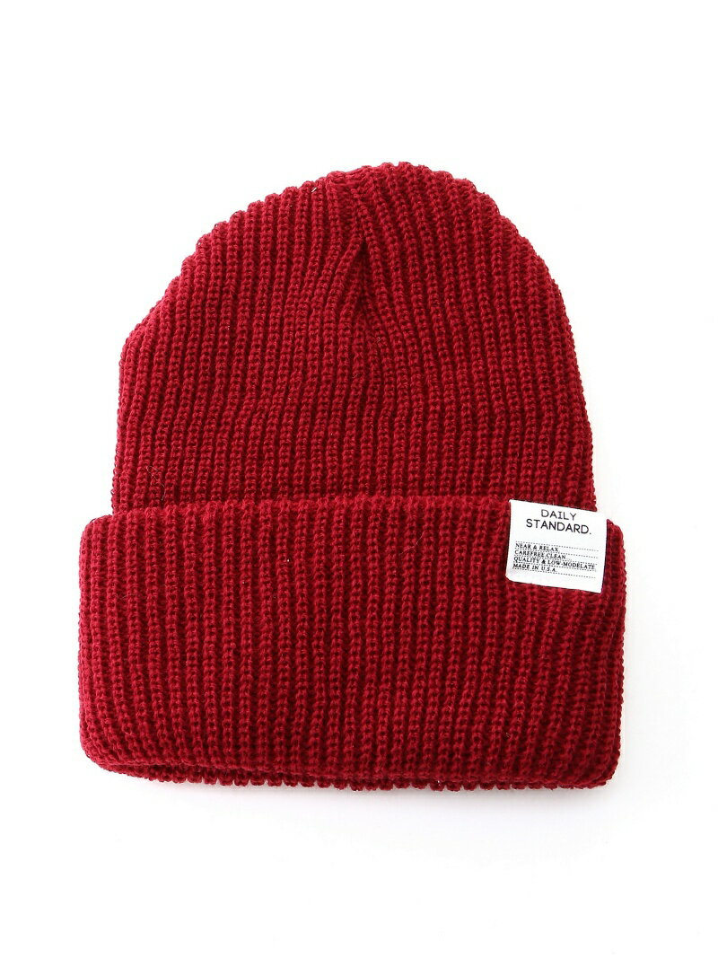 RAGEBLUE メンズ 帽子/ヘア小物 レイジブルー RAGEBLUE BRONER レイジブルー 帽子/ヘア小物【RBA_S】【RBA_E】