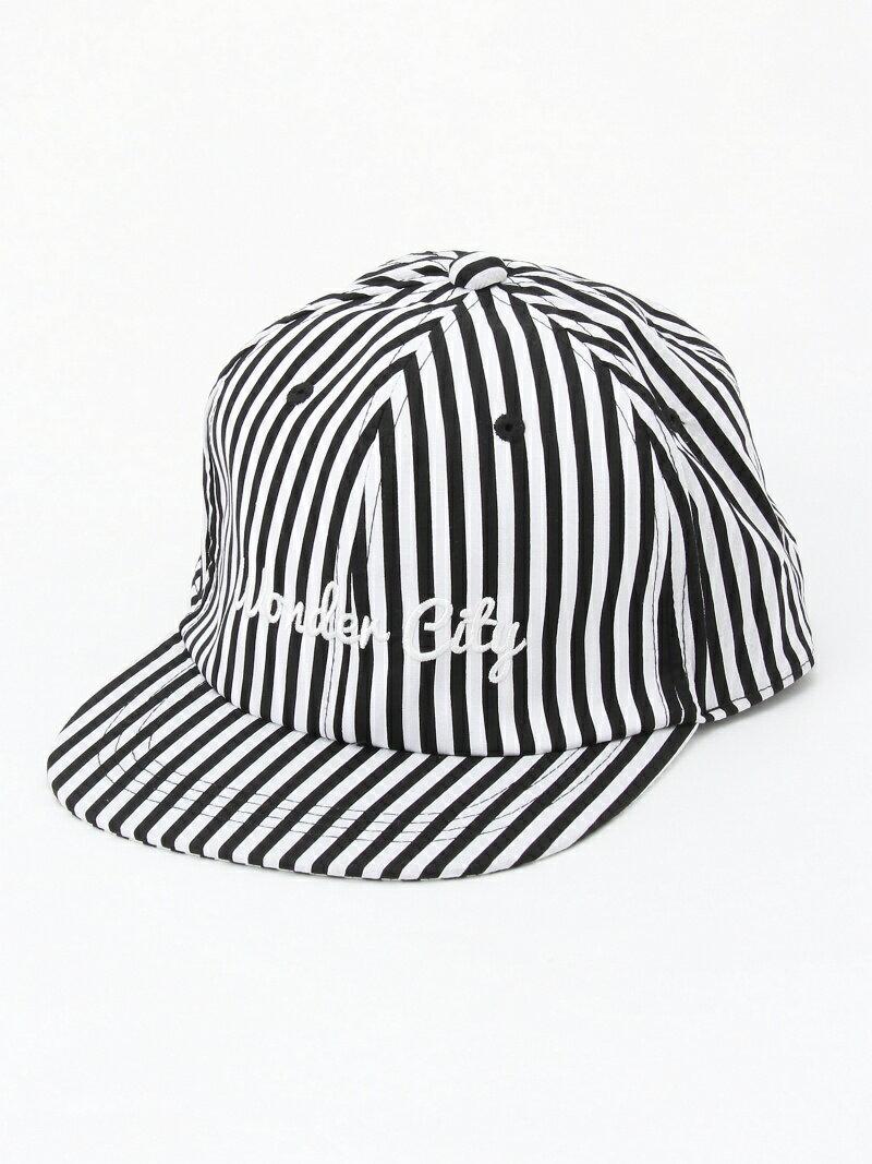 RAGEBLUE メンズ 帽子/ヘア小物 レイジブルー RAGEBLUE スナップBBCAP レイジブルー 帽子/ヘア小物【RBA_S】【RBA_E】