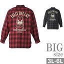 ショッピングネルシャツ 大きいサイズ ネルシャツ メンズ 長袖 フランネル オンブレー チェックシャツ アメカジ C291127-05
