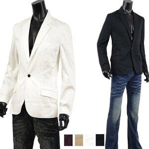 ジャケット テーラードジャケット ファッション