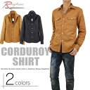 ショッピングウエスタン ウエスタンシャツ スウェードシャツ メンズ シャツ ポリスウェード 秋 冬 B291006-01