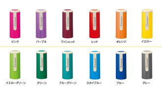 Shachihata color holder type 12