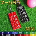 Mini-color-cyou