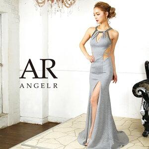 Angel R エンジェルアール ドレス キャバ ドレス キャ