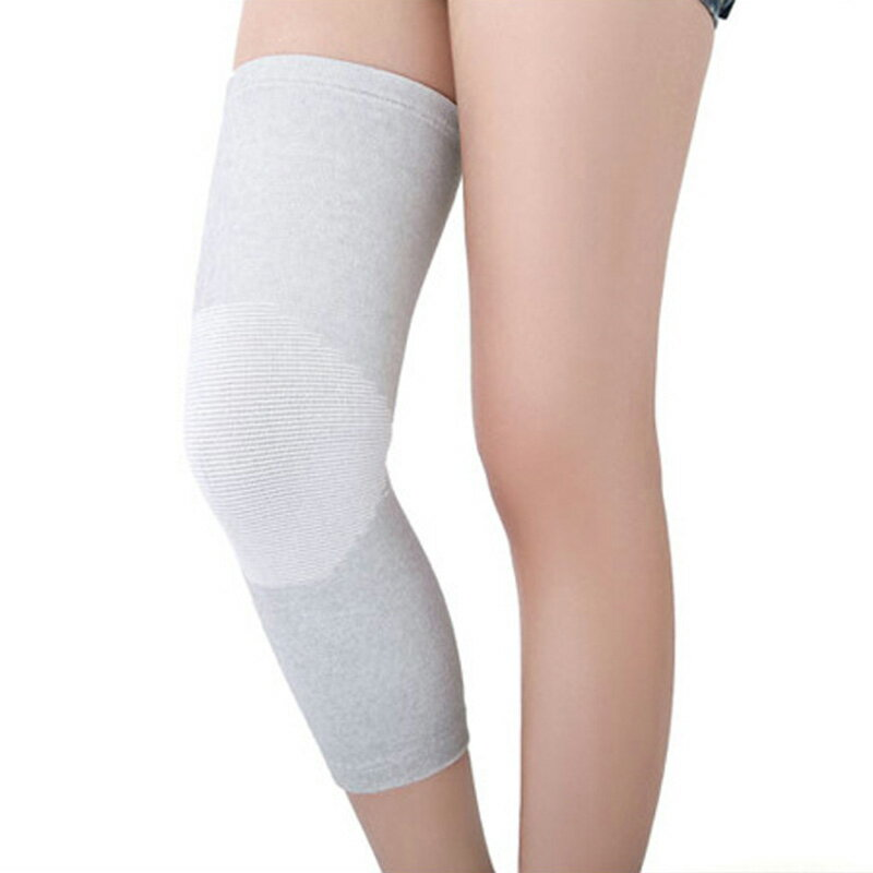 ひざサポーターひざサポーター膝用ヒザ用膝サポーターロングタイプスポーツ用ランニングジョギングウォーキ