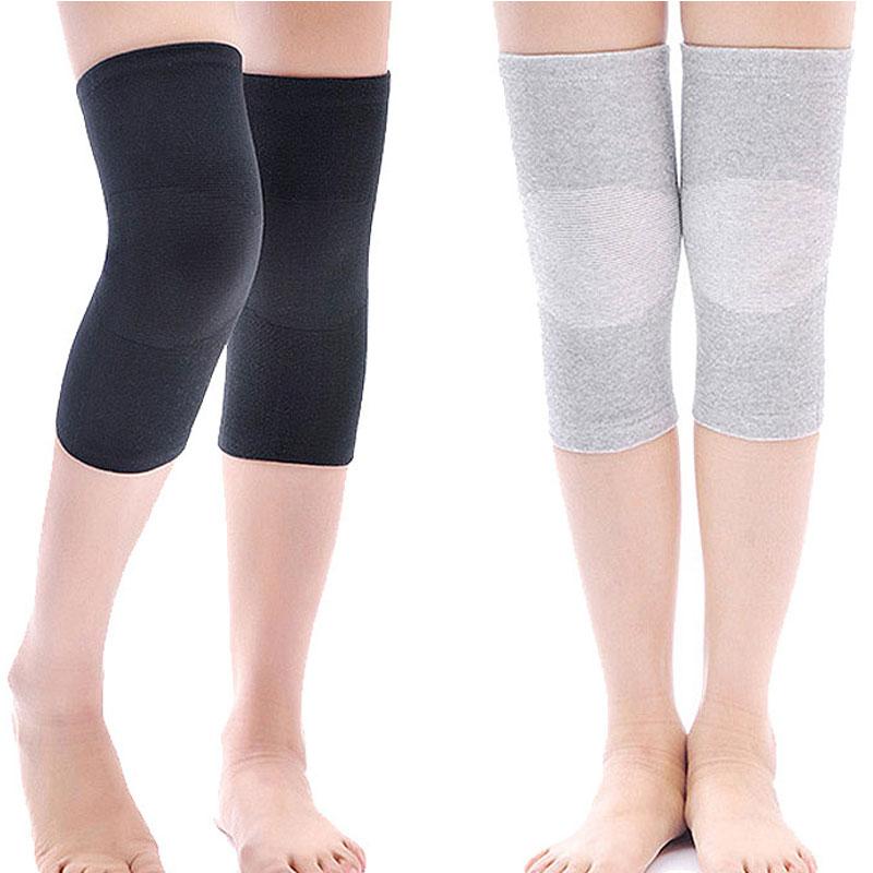 ひざサポーターひざサポーター膝用ヒザ用膝サポータースポーツ用ランニングジョギングウォーキング膝関節膝