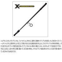 �ѡ��ॹ���祢���ܥ��SFSGS-106M+FL�ե�åȥե��å��奨�ǥ������