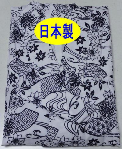 【送料無料】★日本製★ガーゼねまき婦人大きいサ...の紹介画像2