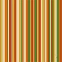 ショッピング一升餅 シビラ 綿風呂敷 Sybilla コンポシシオン(オレンジ)二巾(75cm幅) エコバッグ 母の日 父の日 ギフト プレゼント クリスマス おしゃれ 可愛い 一升餅 名入れ可