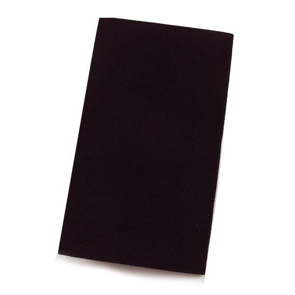 丹後ちりめん金封袱紗(ふくさ) 紫  結婚式 おしゃれ お洒落 かわいい 可愛い 冠婚葬祭…...:rakuichikimono:10004289