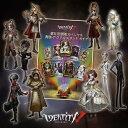 「Identity V」第五遊...