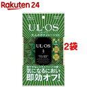 ウルオス(UL・OS/ウル・オス) 大人のボディシート(10枚入*2コセット)【ウルオス(UL・OS...