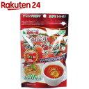 高知県産フルーツトマトスープ お得用(160g)