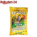 マイフレンド カワツキ(1kg)【マイフレンド(ペット)】