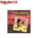 艺人名: B - ビリー・ホリデイ オール・ザ・ベスト CD AO-007(1枚入)
