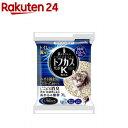 猫砂 おから トフカスサンドK(7L)【イチオシ】【100ycpp】【トフカスサンド】