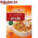 ひかり スープはるさめ 担々風(5食)