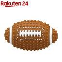 楽天楽天24スポーツボール フットボール(1コ入)