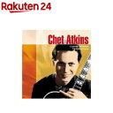 藝人名: C - チェット・アトキンス オール・ザ・ベスト CD AO-025(1枚入)