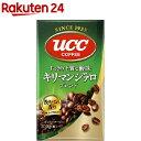 UCC キリマンジャロブレンドVP(200g)