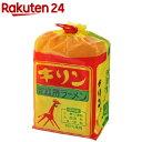 キリンラーメン しょうゆ味(6食入)...