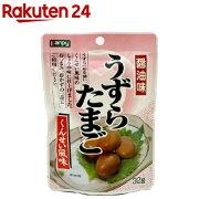 カンピー うずらたまご 醤油味(32g)【カンピー】