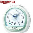 セイコー メロディ目覚し時計 QM745M(1台)【セイコー...