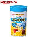 パックDEフレーク グッピー・テトラの主食(75g)