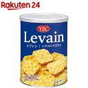 ルヴァン 保存缶L(13枚*8パック)