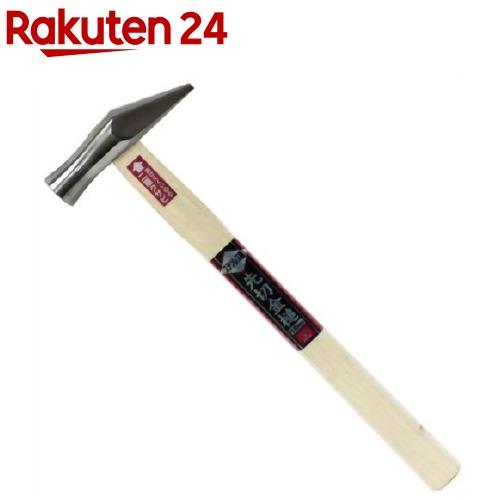 SK11 ステンレス製先切金槌 18MM(1コ入)【SK11】