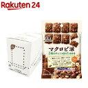 森永 マクロビ派 3種のナッツと香ばしカカオ(37g*8袋入...