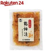 香味食菜 福神漬(100g)
