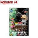 インセクトランド バイオ育成 幼虫マット(10L)【rank_review】【HOF14】【インセクトランド】