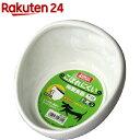 ゴン太クラブ こぼれにくい陶製食器 犬用 Sサイズ DP-653(1コ入)【ゴン太】