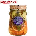 ピクルス ブラッドオレンジ*野菜(360g)