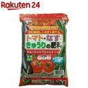 サンアンドホープ トマト・なす・きゅうりの肥料(2kg)【サンアンドホープ】