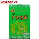 OSK ナタ豆茶(なたまめ茶) 5g×32袋【楽天24】[なたまめ茶 なた豆茶 お茶 健康茶 ティーバッグ]