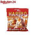 ハリボー ハッピーコーラ 100g【楽天24】[HARIBO(ハリボー) グミ お菓子]