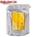 なた豆茶 種子のみ 3g×30包【楽天24】[ひょうげの郷の健康なた豆 なたまめ茶(なた豆茶)]