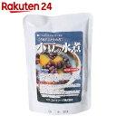 コジマフーズ 小豆の水煮 230g【楽天24】[コジマフーズ 小豆(あずき)]