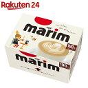 マリーム スティック 3g×100本【楽天24】[AGF マリーム コーヒーミルク コーヒーフレッシュ]【ag12ak】