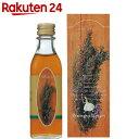 生活の木 ハーブ蜜酢 50ml ローズマリー